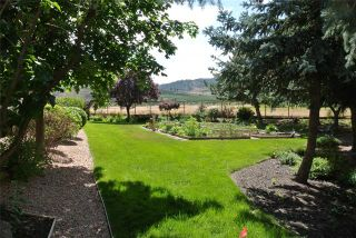 Photo 13: 107 3890 Brown Road in West Kelowna: Westbank Centre House for sale : MLS®# 10196239