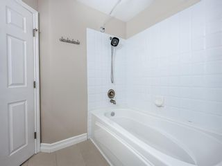 Photo 24: 407 2422 Erlton Street SW in Calgary: Erlton Apartment for sale : MLS®# A1092485
