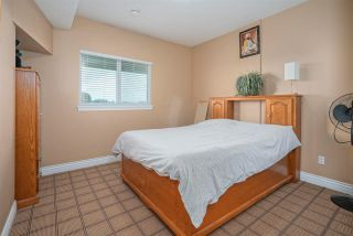 """Photo 19: 6277 BELL Road in Abbotsford: Matsqui House for sale in """"MATSQUI LOWLANDS"""" : MLS®# R2584532"""
