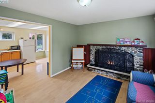 Photo 17: 2826 Santana Dr in VICTORIA: La Goldstream House for sale (Langford)  : MLS®# 808631