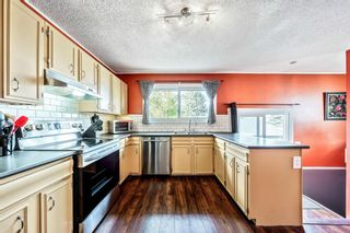 Photo 8: 2628 106 Avenue SW in Calgary: Cedarbrae Detached for sale : MLS®# A1153154