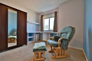 Photo 42: 5319 42 Street: Wetaskiwin House for sale : MLS®# E4253480