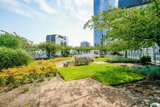 """Photo 23: 702 933 HORNBY Street in Vancouver: Downtown VW Condo for sale in """"Electric Avenue"""" (Vancouver West)  : MLS®# R2603331"""