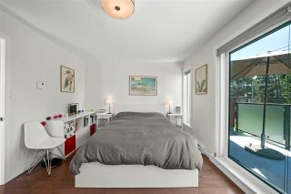 Photo 16: 1614 MAPLE Street in Vancouver: Kitsilano Townhouse for sale (Vancouver West)  : MLS®# R2589532