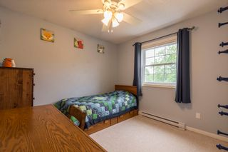 Photo 25: 20 Huron Drive in Brighton: House for sale : MLS®# 40124846