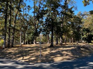 Photo 3: 978 A Milner Ave in : SE Lake Hill Land for sale (Saanich East)  : MLS®# 855352