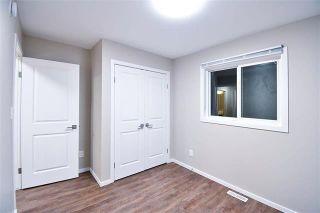 Photo 12: 809 Vaughan Avenue in Selkirk: R14 Residential for sale : MLS®# 202124828
