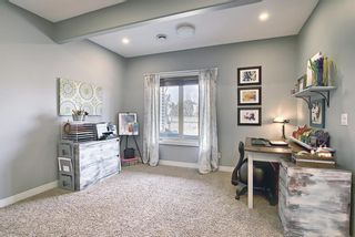 Photo 25: 213 westcreek Springs: Chestermere Detached for sale : MLS®# A1102308