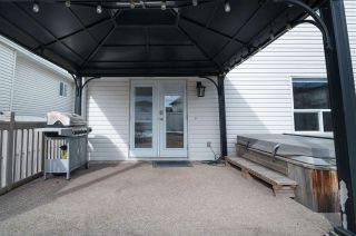 Photo 29: 30 Crocus Crescent: Sherwood Park House for sale : MLS®# E4232830