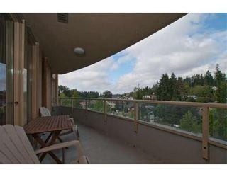 Photo 7: # 501 7108 EDMONDS ST in Burnaby: Edmonds BE Condo for sale (Burnaby East)  : MLS®# V849125