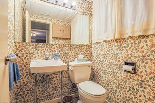 Photo 31: 1257 GLENORA Drive in London: North H Residential for sale (North)  : MLS®# 40173078