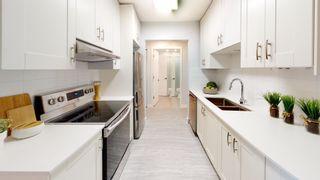 "Photo 1: 305 1360 MARTIN Street: White Rock Condo for sale in ""The Windward"" (South Surrey White Rock)  : MLS®# R2603372"