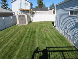 Photo 22: 345 Spring Haven Court SE: Airdrie Detached for sale : MLS®# A1150291