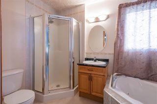Photo 44: 16229 70 Street in Edmonton: Zone 28 House for sale : MLS®# E4224419