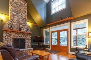 Photo 4: 1148 Osprey Dr in : Du East Duncan House for sale (Duncan)  : MLS®# 863367