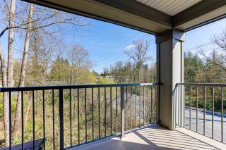 "Photo 21: 304 12020 207A Street in Maple Ridge: Northwest Maple Ridge Condo for sale in ""WESTBROOKE"" : MLS®# R2560776"