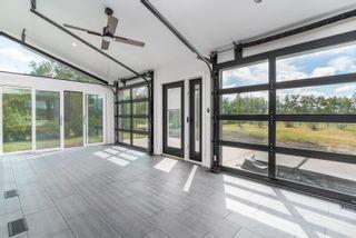 Photo 14: 20521 17 Street in Edmonton: Zone 51 House for sale : MLS®# E4253542