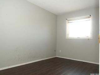 Photo 34: 231 233 Q Avenue North in Saskatoon: Mount Royal SA Residential for sale : MLS®# SK871009