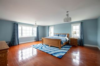 Photo 20: 68 Salzburg Place in Halifax: 5-Fairmount, Clayton Park, Rockingham Residential for sale (Halifax-Dartmouth)  : MLS®# 202117350