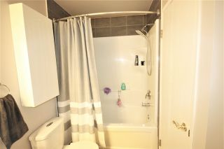 Photo 19: 30 2703 79 Street in Edmonton: Zone 29 Carriage for sale : MLS®# E4229903