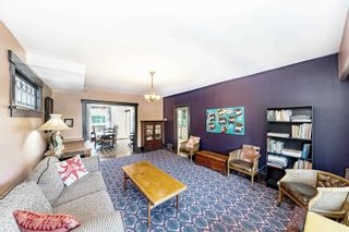 """Photo 5: 3883 QUEBEC Street in Vancouver: Main House for sale in """"Main Street"""" (Vancouver East)  : MLS®# R2619586"""