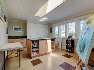 Photo 16: 1706 De Sousa Pl in Saanich: SE Lambrick Park House for sale (Saanich East)  : MLS®# 842819