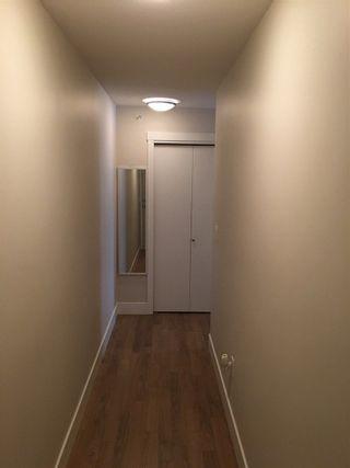"Photo 12: 412 7445 120TH Street in Delta: Scottsdale Condo for sale in ""Trend"" (N. Delta)  : MLS®# R2235091"