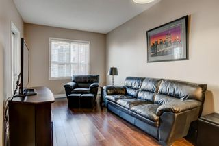 Photo 7: 2308 73 Erin Woods Court SE in Calgary: Erin Woods Apartment for sale : MLS®# A1061883