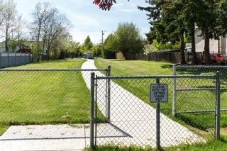 Photo 28: 26 2070 Amelia Ave in : Si Sidney North-East Row/Townhouse for sale (Sidney)  : MLS®# 883338