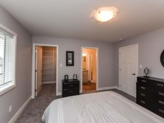 Photo 28: 40 2109 13th St in COURTENAY: CV Courtenay City Row/Townhouse for sale (Comox Valley)  : MLS®# 831807