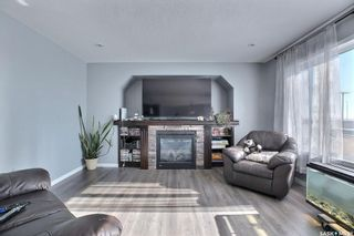 Photo 7: 5200 Crane Crescent in Regina: Harbour Landing Residential for sale : MLS®# SK841888