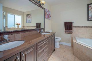 "Photo 23: 27784 PORTER Drive in Abbotsford: Aberdeen House for sale in ""ABERDEEN / WEST ABBOTSFORD"" : MLS®# R2577174"