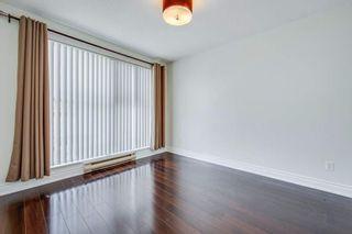 Photo 16: 711 222 The Esplanade Street in Toronto: Waterfront Communities C8 Condo for sale (Toronto C08)  : MLS®# C4900923