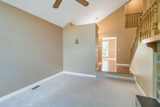Photo 6: 1396 Berkley Drive NW in Calgary: Beddington Heights Detached for sale : MLS®# A1146766