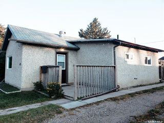 Photo 8: 65 30th Street East in Prince Albert: East Hill Residential for sale : MLS®# SK873806