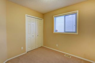 Photo 17: 143 PANORA Close NW in Calgary: Panorama Hills Detached for sale : MLS®# A1056779