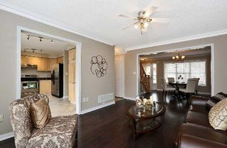 Photo 13: 699 Marley Crest in Milton: Beaty House (2-Storey) for sale : MLS®# W3062833