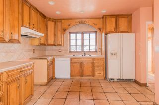 Photo 5: SAN DIEGO House for sale : 7 bedrooms : 4661 El Cerrito Dr.