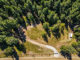 Photo 21: 219 Shepherd Hills Rd in : GI Salt Spring Land for sale (Gulf Islands)  : MLS®# 852150
