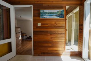 Photo 28: 721 CHARTER Road: Mayne Island House for sale (Islands-Van. & Gulf)  : MLS®# R2481298