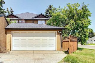 Photo 38: 529 21 Avenue NE in Calgary: Winston Heights/Mountview Semi Detached for sale : MLS®# A1123829