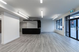 Photo 12: 100 33827 SOUTH FRASER Way: Office for lease in Abbotsford: MLS®# C8035573