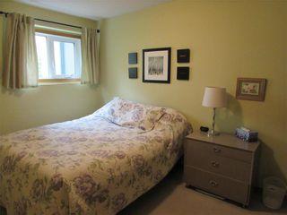 Photo 22: 51 Alberhill Crescent in Winnipeg: Sun Valley Park Residential for sale (3H)  : MLS®# 202118037