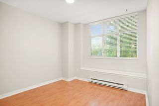 Photo 20: 27 12920 JACK BELL Drive in Richmond: East Cambie Townhouse for sale : MLS®# R2605416