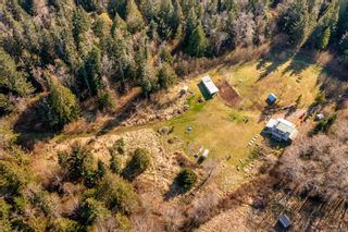Photo 20: 8132 Macartney Dr in : CV Union Bay/Fanny Bay House for sale (Comox Valley)  : MLS®# 872576