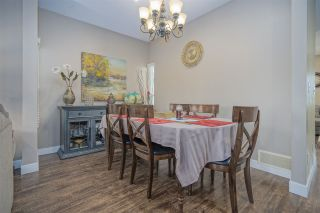 Photo 6: 6575 185 STREET in Surrey: Cloverdale BC House for sale (Cloverdale)  : MLS®# R2453047