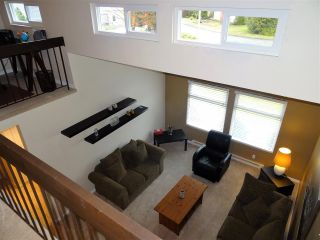 Photo 2:  in Port Coquitlam: Lincoln Park PQ House for sale : MLS®# R2145303