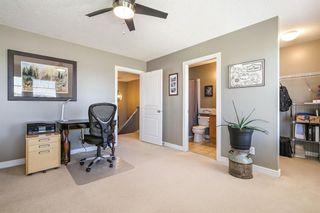 Photo 32: 50 Royal Oak Lane NW in Calgary: Royal Oak Row/Townhouse for sale : MLS®# A1119394