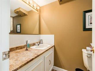 Photo 28: 5427 LAKEVIEW Drive SW in Calgary: Lakeview House for sale : MLS®# C4070733