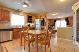Photo 9: 4 Stradbrooke Rise SW in Calgary: Apartment for sale : MLS®# C3605638